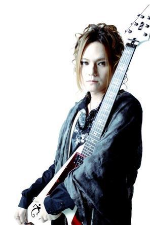 YUKI(DUSTAR-3 , Rayflower) (okmusic UP's)