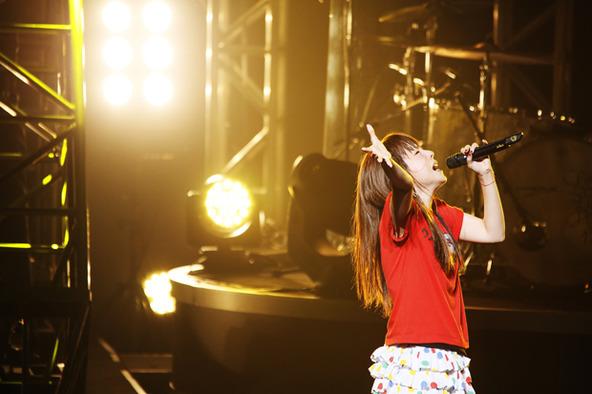 8月27日(水)@NHKホール (okmusic UP's)