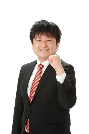 大谷ノブ彦 (okmusic UP's)