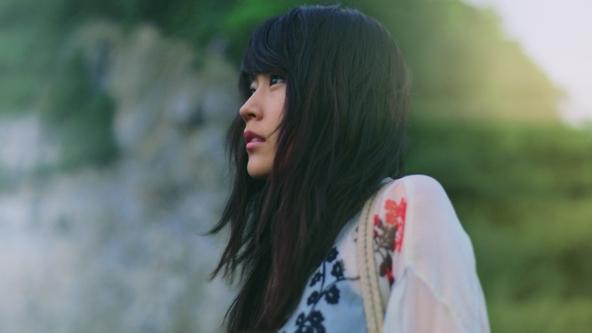 短編映画『平穏な日々、奇蹟の陽』より (okmusic UP's)
