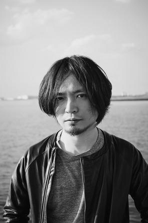 Koji Nakamura (okmusic UP's)