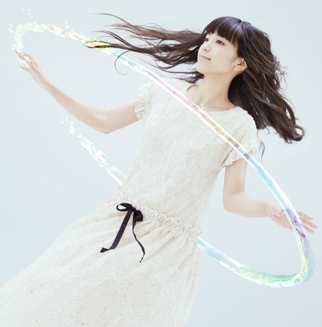 シングル「希望の環(WA)」