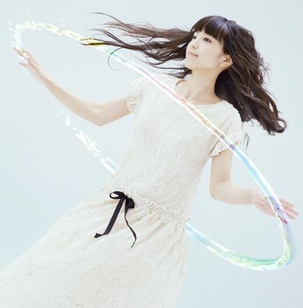 シングル「希望の環(WA)」 (okmusic UP\'s)