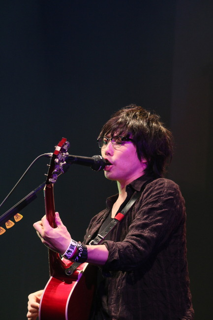 10月17日(金)@戸田市文化会館