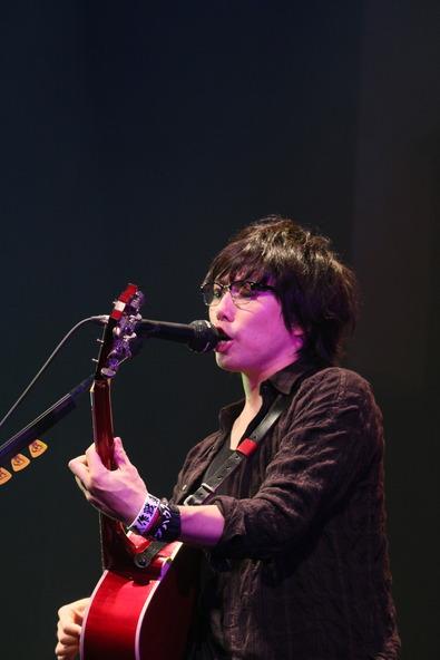 10月17日(金)@戸田市文化会館 (okmusic UP\'s)