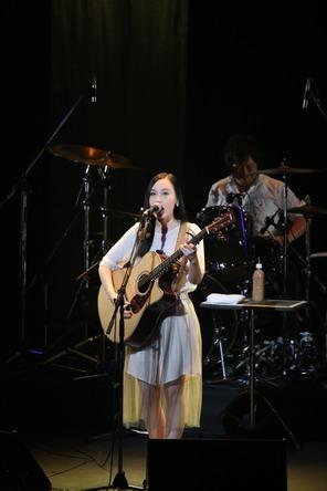 10月17日(金)@大分・iichiko音の泉ホール (okmusic UP\'s)