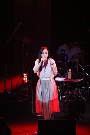 10月17日(金)@大分・iichiko音の泉ホール (okmusic UP's)