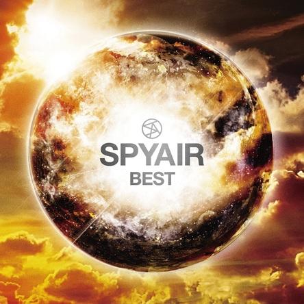 アルバム『BEST』【初回生産限定盤B】(2CD) (okmusic UP's)