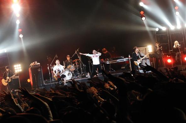 11月20日@Nakano Sun Plaza(okmusic UP's)