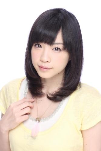 「アニメぴあちゃんねる」にゲスト出演する諏訪彩花