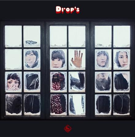 EP「さらば青春」 (okmusic UP's)