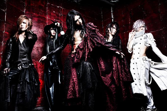 http://s.okmusic.jp/news_images/images/421358/original.jpg?1414912230