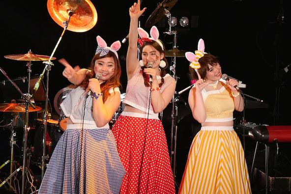 10月31日@渋谷WWW (okmusic UP's)
