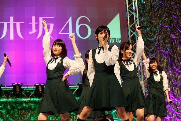 11月3日(月)@パシフィコ横浜 (okmusic UP\'s)