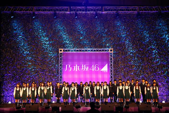 11月3日(月)@パシフィコ横浜 (okmusic UP's)