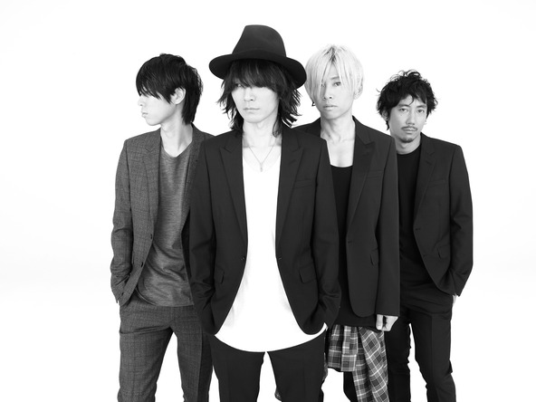BUMP OF CHICKEN (okmusic UP\'s)