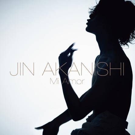 ミニアルバム『Mi Amor』【通常盤】(CD) (okmusic UP's)