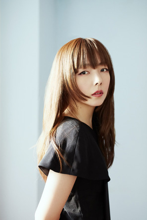 aiko (okmusic UP's)
