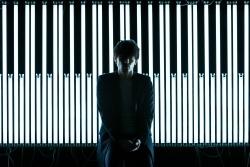 劇伴作家・澤野弘之のアニメ作品ボーカルワークスベストアルバムがリリース