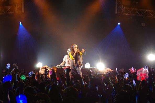 11月7日(金)@新宿 ReNY (okmusic UP\'s)