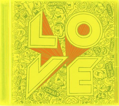 シングル「愛してる愛して欲しい」 (okmusic UP's)