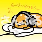 【DL特典】ツイッターのアイコン (okmusic UP's)