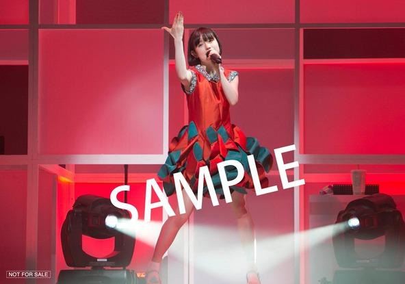 HMV:オリジナル生写真 (okmusic UP's)