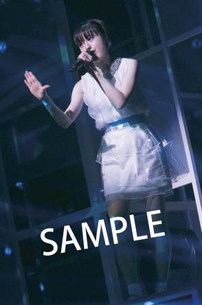 アスマート:オリジナルポストカード 2枚セット (okmusic UP's)