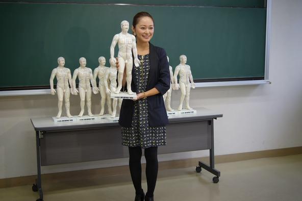 Ayaka Ichii(okmusic UP's)