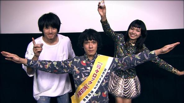 酒田チャレンジ2014 第5弾 (okmusic UP's)