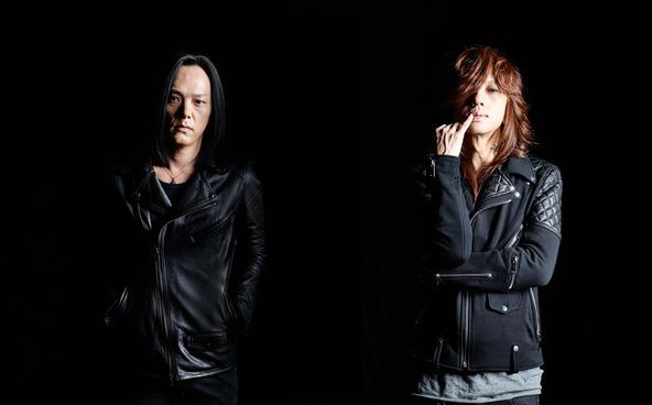 黒夢 (okmusic UP's)