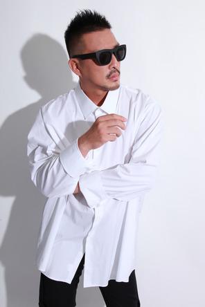 若旦那 (okmusic UP's)