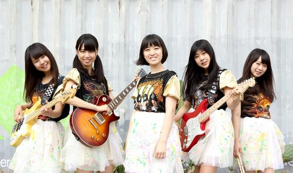 がんばれ!Victory (okmusic UP's)