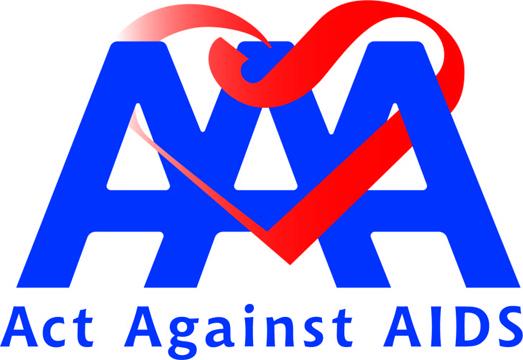 「Act Against AIDS 2014」 (okmusic UP\'s)
