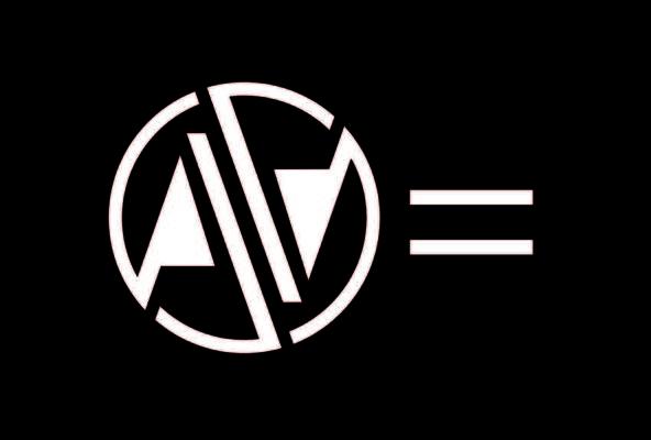 AA= 新ロゴ (okmusic UP\'s)