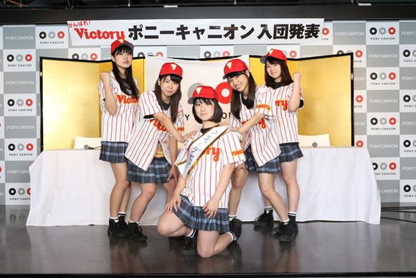 12月2日(火)に緊急放送されたニコニコ生放送より (okmusic UP's)