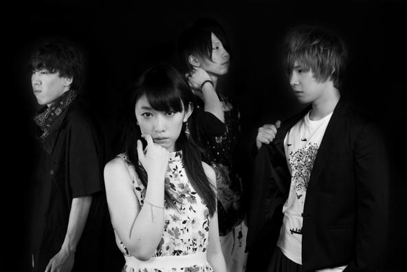 プルモライト (okmusic UP's)