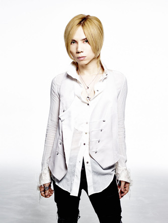 yasu (Janne Da Arc/Acid Black Cherry) (okmusic UP\'s)