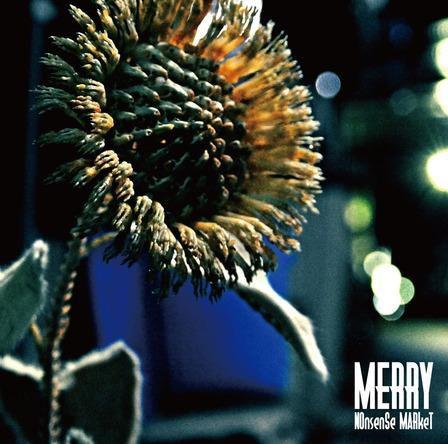 アルバム『NOnsenSe MARkeT』【通常盤】(CD) (okmusic UP's)
