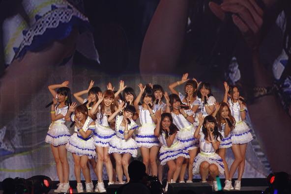 AKB48 (okmusic UP\'s)