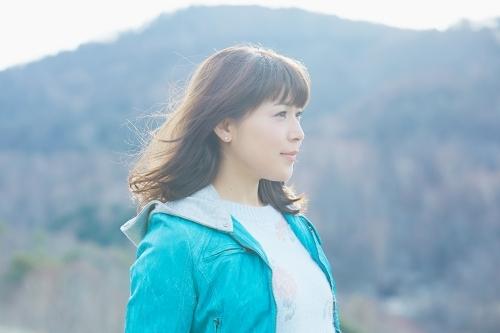 ニューシングル2枚同時リリースが決定した新田恵海