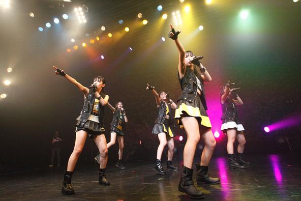 8月11日(日)@渋谷O-EAST (okmusic UP\'s)
