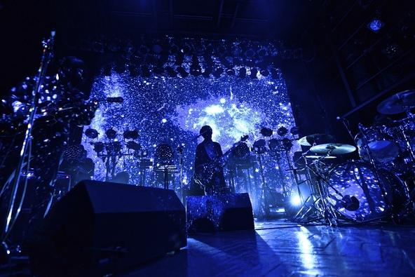 12月5日@渋谷WWW (okmusic UP's)