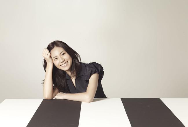 松下奈緒、初のボーカル曲を中心としたアルバム『WOMAN』を今秋リリース決定