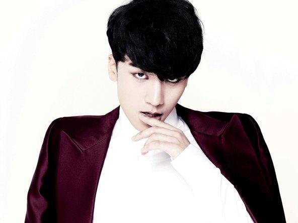 V.I (from BIGBANG)  (okmusic UP\'s)