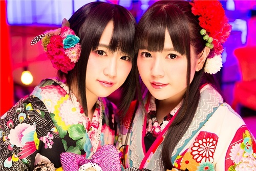petit milady (okmusic UP's)