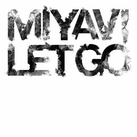 配信シングル「Let Go」 (okmusic UP's)