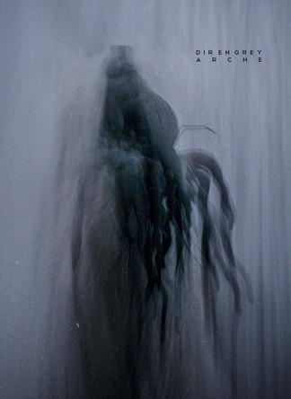 アルバム『ARCHE』【完全生産限定盤】 (okmusic UP's)