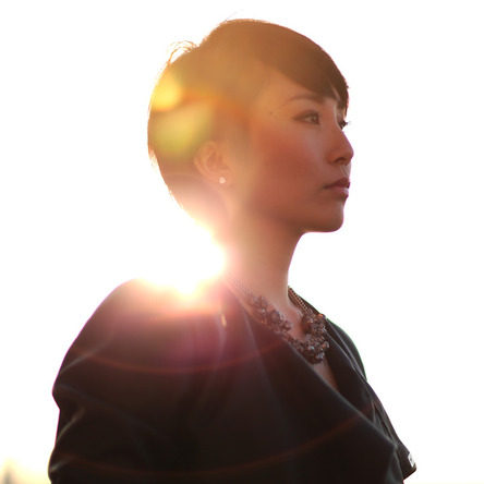 Nao Yoshioka (okmusic UP's)