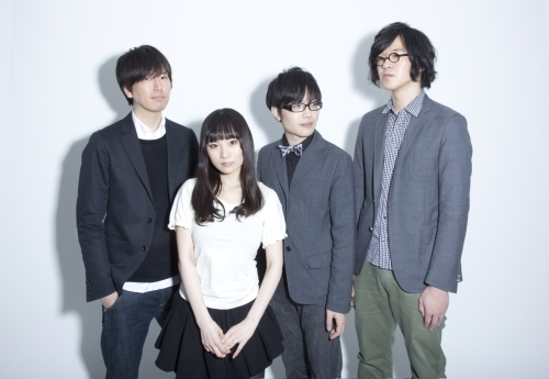 fhana (okmusic UP\'s)